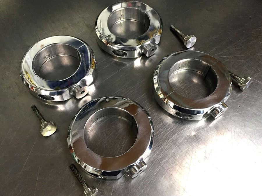 fluidcore-bimini-mounting-rings-1