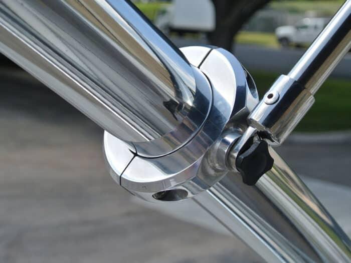 fluidcore-bimini-mounting-rings-3
