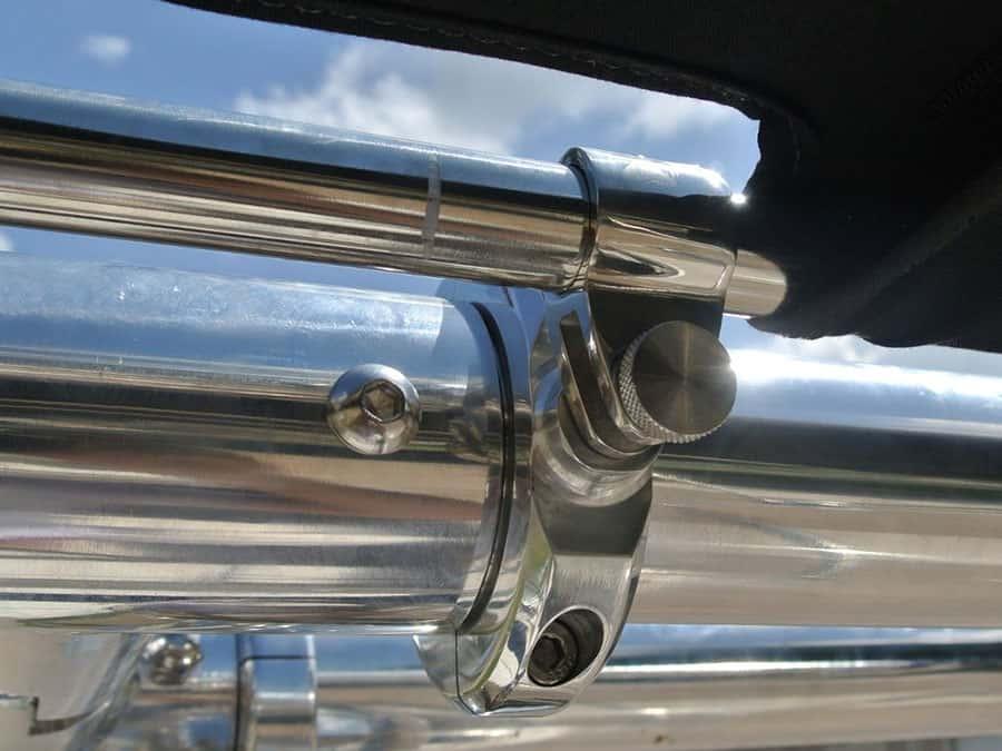 fluidcore-bimini-mounting-rings-4