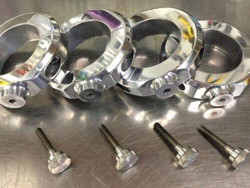 fluidcore-bimini-mounting-rings-8