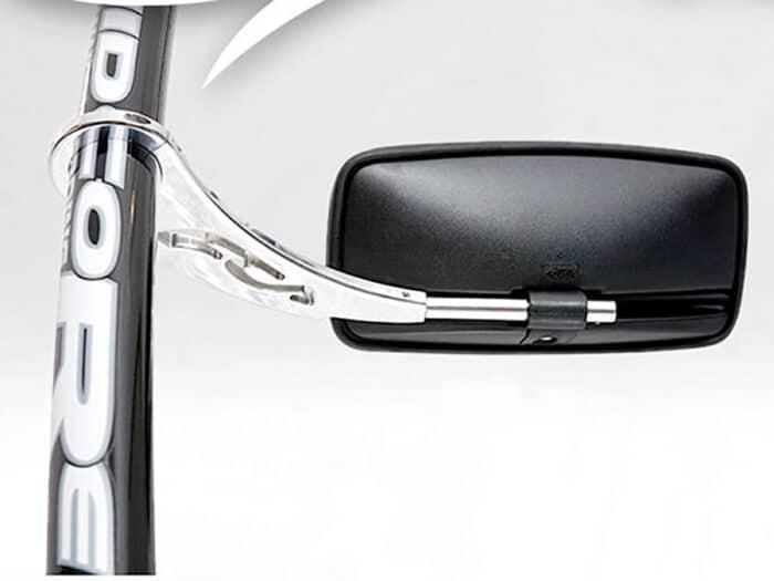 fluidcore-driver-mirror-sl-4