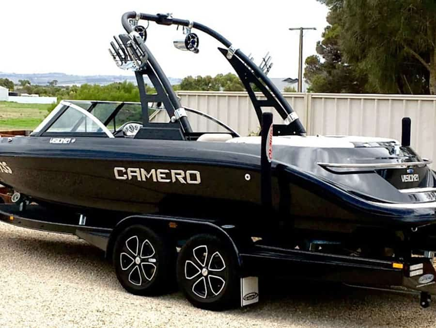 fluidcore-fcx2-wakeboard-tower-1