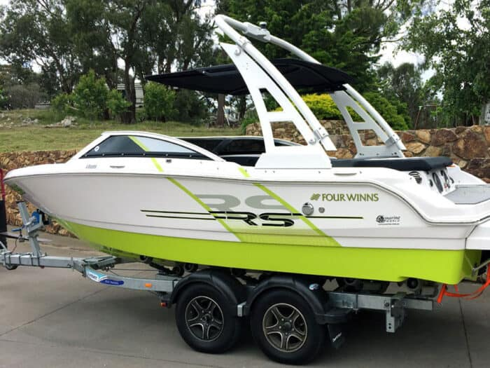 fluidcore-fcx2-wakeboard-tower-10