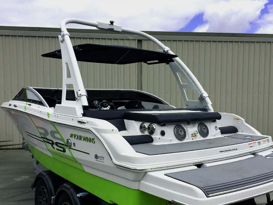 fluidcore-fcx2-wakeboard-tower-11