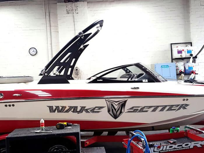 fluidcore-fcx2-wakeboard-tower-16