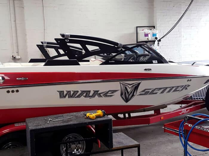fluidcore-fcx2-wakeboard-tower-17