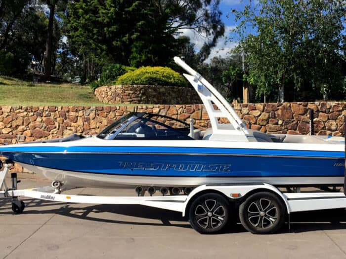 fluidcore-fcx2-wakeboard-tower-18