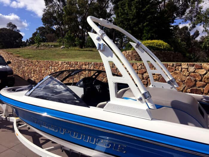 fluidcore-fcx2-wakeboard-tower-19