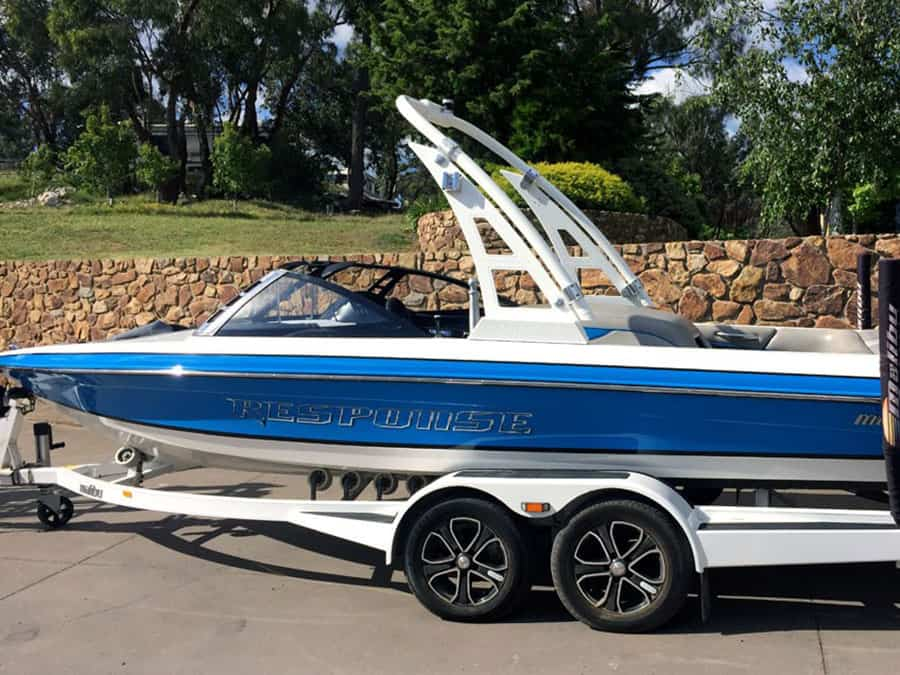 fluidcore-fcx2-wakeboard-tower-20