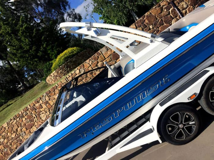 fluidcore-fcx2-wakeboard-tower-21