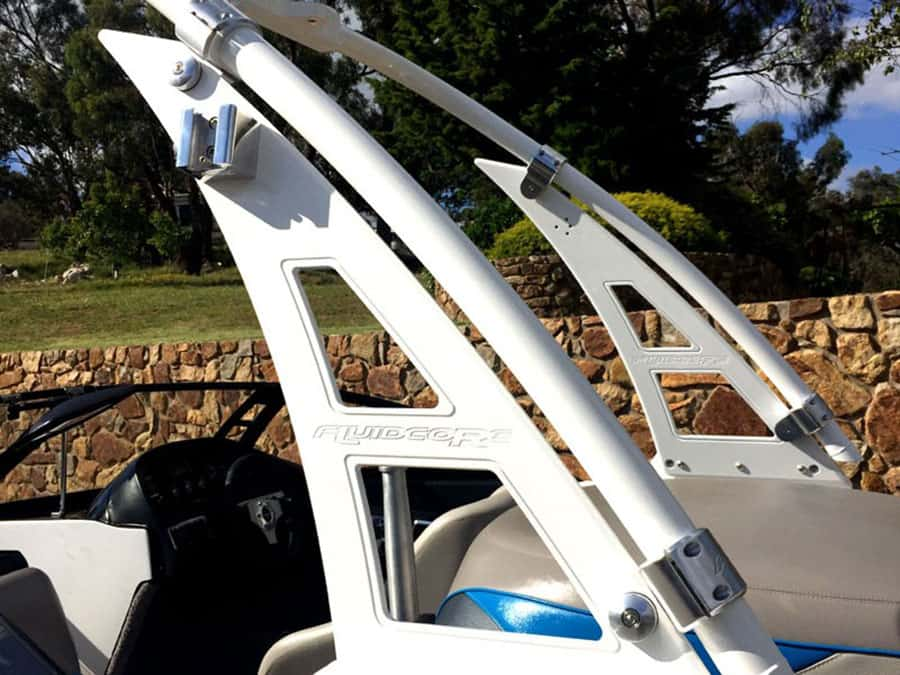 fluidcore-fcx2-wakeboard-tower-22