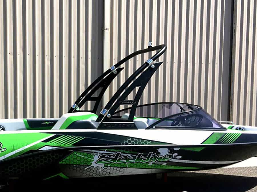fluidcore-fcx2-wakeboard-tower-6