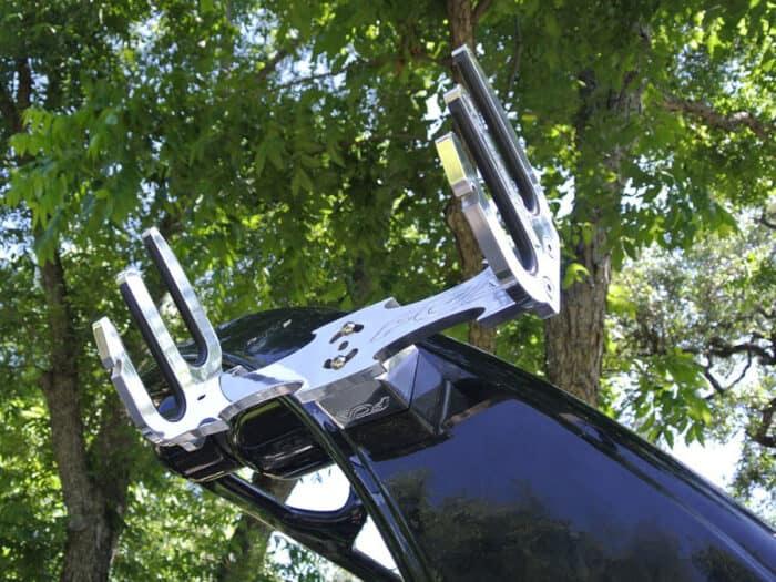 fluidcore-malibu-ski-rack-4